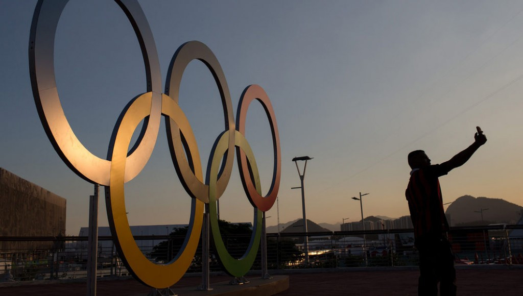 "IOC insists Rio de Janeiro was ""made a better place"" by Olympic Games"