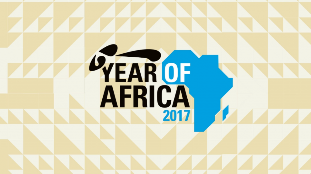AIBA launches its Year of Africa project in South Africa