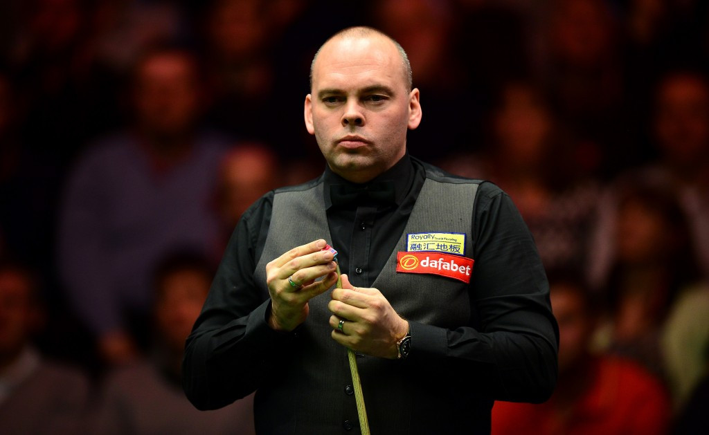 Bingham facing disciplinary hearing after admitting betting breach