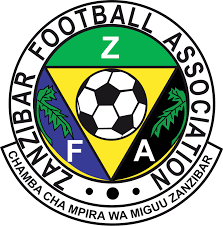 Zanzibar becomes 55th member of Confederation of African Football