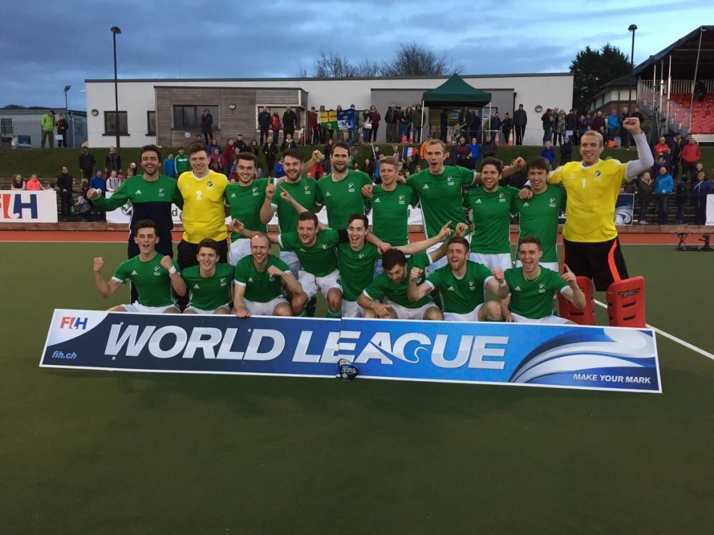 Popular Fih World Cup 2018 - irish%20hockey  Collection_211092 .jpg