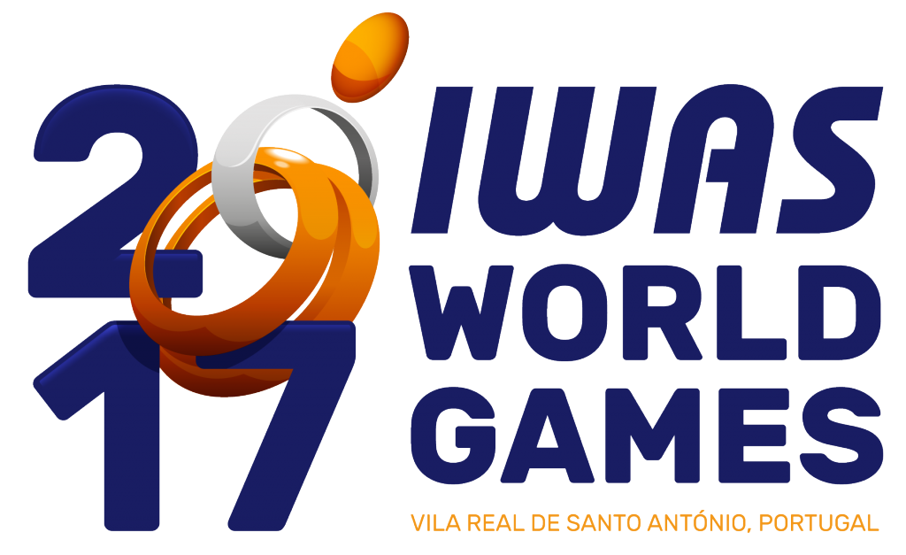 Portuguese city Vila Real de Santo António has been named as the new host of the IWAS World Games 2017 ©IWAS