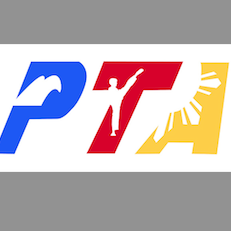 The Philippine Taekwondo Association will stage the event ©PTA