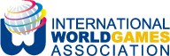 The International World Games Association has today announced it has received seven applications for membership that fulfil the formal criteria ©IWGA