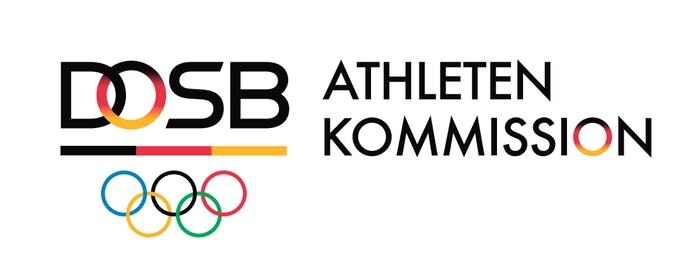 A strongly worded statement has been released by the DOSB Athletes' Commission ©DOSB