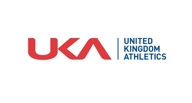 "UK Athletics classification system for Para-athletes ""open to exploitation"", review claims"