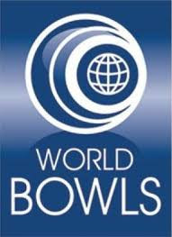 Semi-finals took place at the World Cup today ©World Bowls