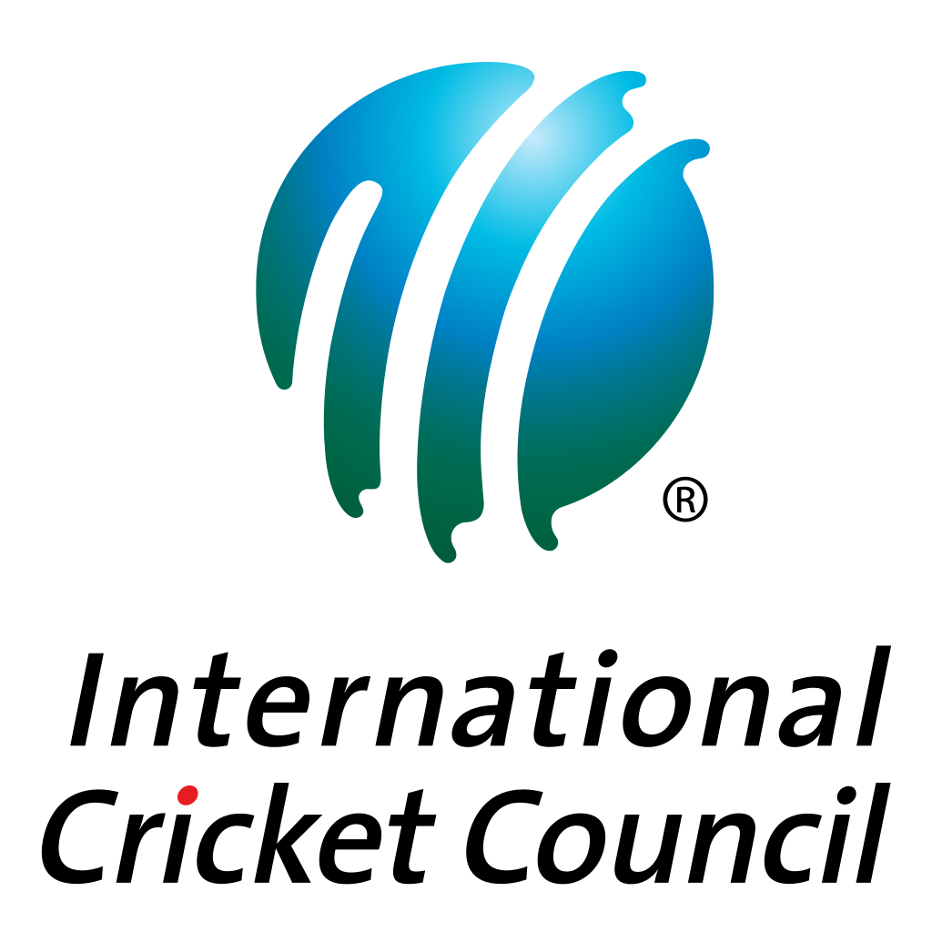Khanna appointed new chief financial office of ICC