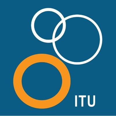 Two Chinese triathletes have been handed 10 month bans over positive tests ©ITU
