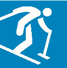 Pyeongchang 2018 release pictograms for Winter Paralympics