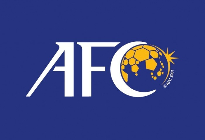 AFC annuls nine passports belonging to East Timor players