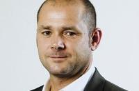 Hausleitner appointed European Handball Federation secretary general