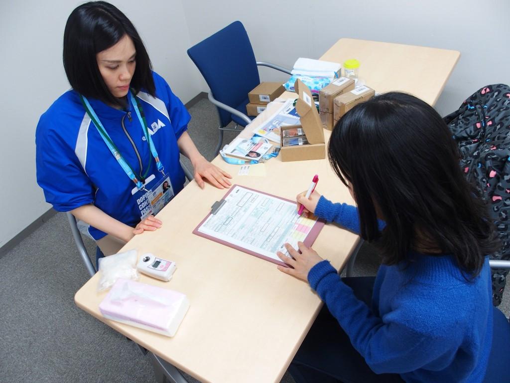 """Sapporo 2017 hailed as """"Clean Games"""" by OCA"""