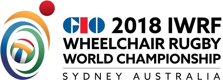 Title sponsor and patron announced for IWRF World Championship