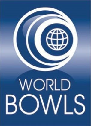 Australian players start well at World Youth Bowls Championships