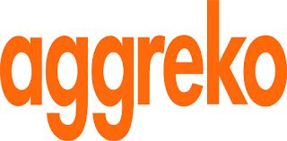 Aggreko will supply power during the World Para Athletics Championships ©Aggreko