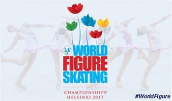Pyeongchang 2018 Olympic quota places available at ISU World Figure Skating Championships