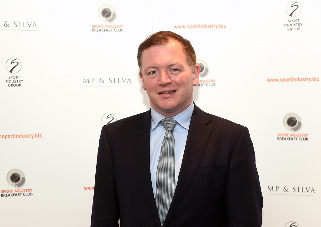 Select Committee chair Damian Collins believes