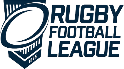 Women's Super League to be launched by RFL