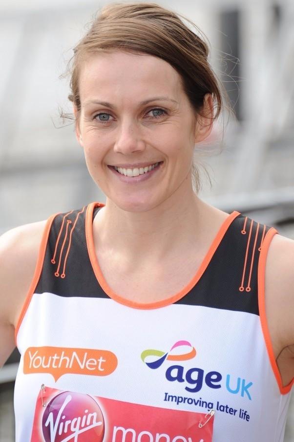 Sotherton thinks new Athletes' Commission will help UK Athletics