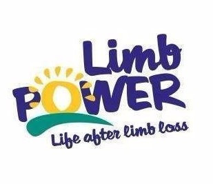 LimbPower expects to provide 70 children with prosthetics by the end of March