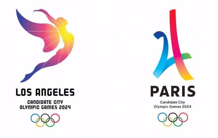 IOC Evaluation Commission praise Los Angeles and Paris after initial 2024 review