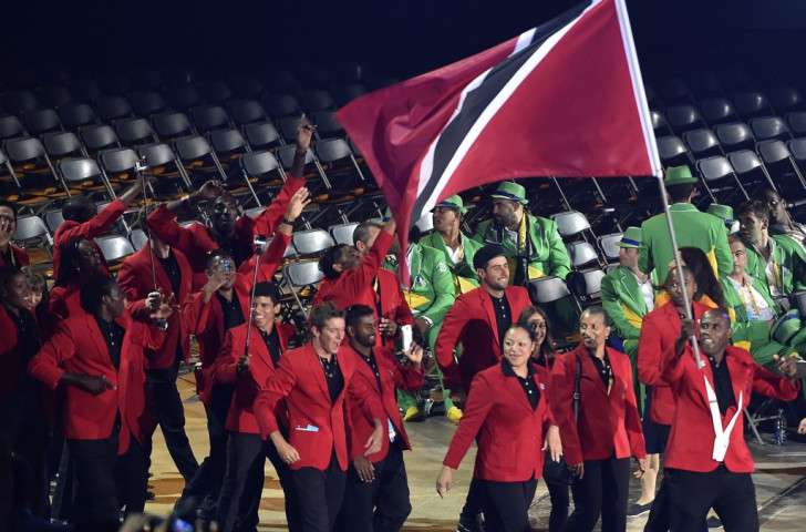Trinidad and Tobago Olympic Committee offer bonuses for medal winners at Pan American Games
