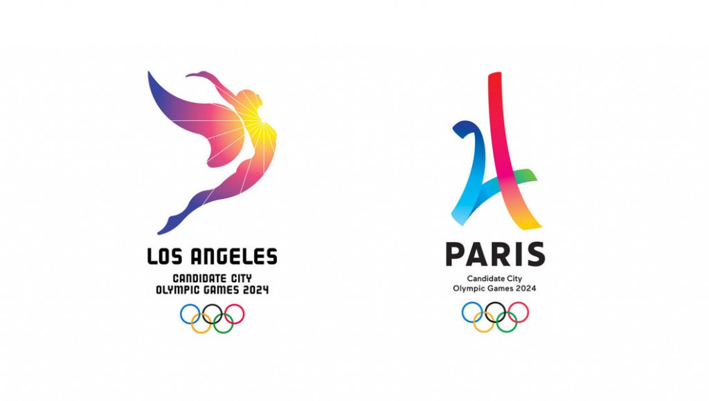 Bach meets Los Angeles and Paris Mayors as 2024 and 2028 talks gather pace