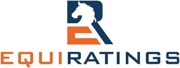 The FEI has signed an agreement with EquiRatings ©EquiRatings