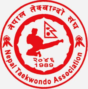 The Nepal Taekwondo Association has organised its first international tournament for female players ©NTA