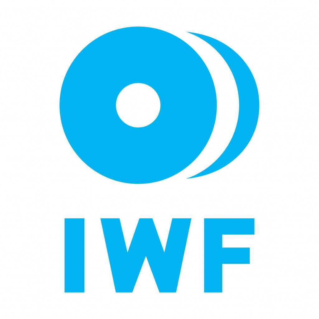 Chen wins gold for China at IWF Youth World Championships