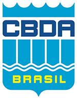 Former officials at the Brazilian Aquatic Sports Confederation have been arrested ©CBDA