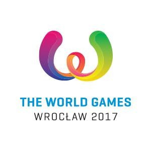 IWGA hail 2,700 volunteer applications for 2017 World Games