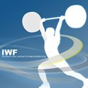Action concluded today at the IWF Youth World Championships ©IWF
