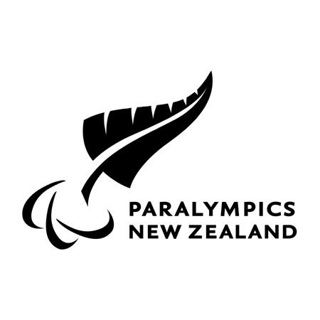 Paralympics New Zealand have announced the appointment of five coaches and support staff ©PNZ