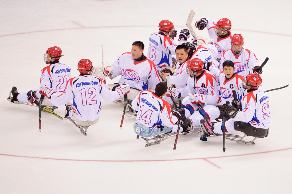 2018 World Junior Ice Hockey Championships