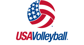 USA Volleyball has hit back at criticism over its decision to clear a transgender player to compete as a woman ©USA Volleyball