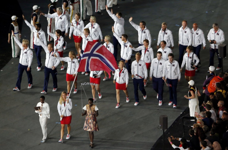 Tore Øvrebø is keen to see Norwegian athletes reach their full potential at Baku 2015