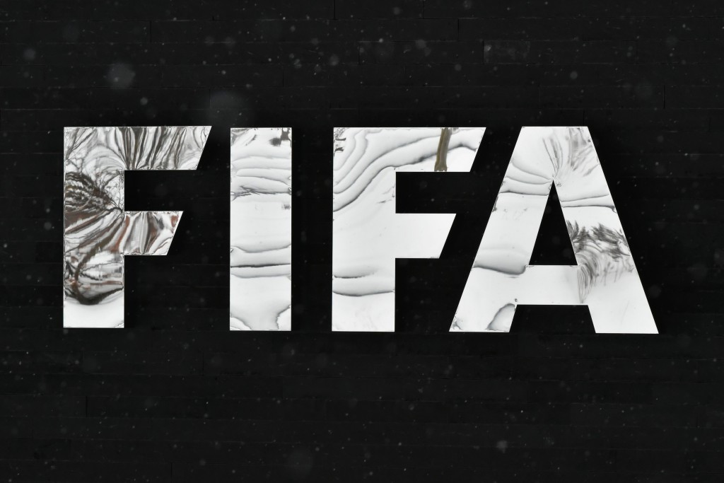 Proposal to expedite 2026 World Cup awarding put forward to FIFA Congress