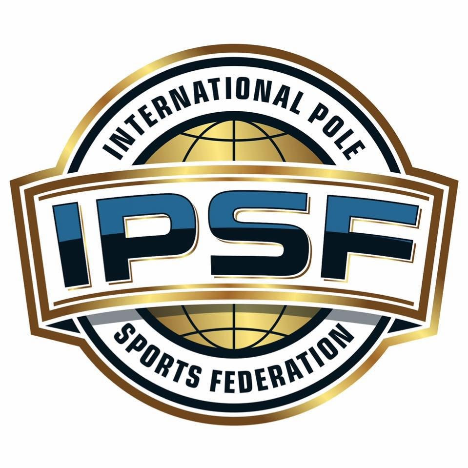 Pole sports set to meet with GAISF to discuss recognition