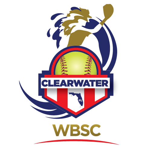 Record number of teams announced for 2017 Junior Women's Softball World Championship