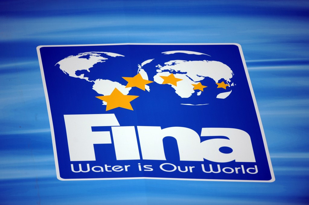 FINA reveals 33 per cent hike in per diem payments for top brass
