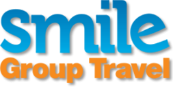 Smile Group Travel is the official travel partner of England Netball ©Smile Group Travel