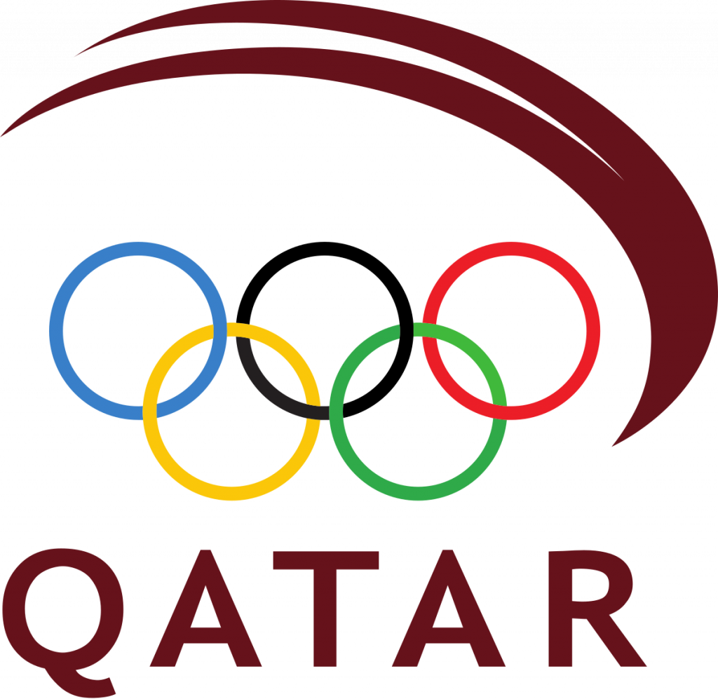 QOC praises achievements of athletes at GCC Women's Games