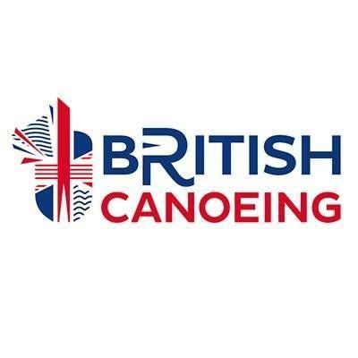 British Canoeing investigate claims coach guaranteed selection in exchange for sex