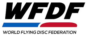 The World Flying Disc Federation is revising age groups for female masters events ©WFDF