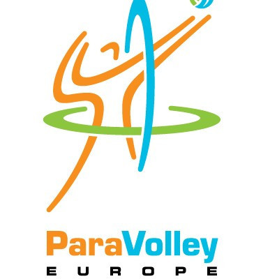 The 2017 ParaVolley European Championships are due to take place in Croatian town Porec from November 4 to 12 ©ParaVolley Europe