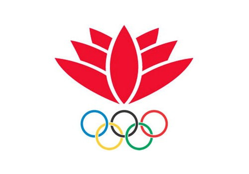 Bangladesh Olympic Association re-elect President in Dhaka