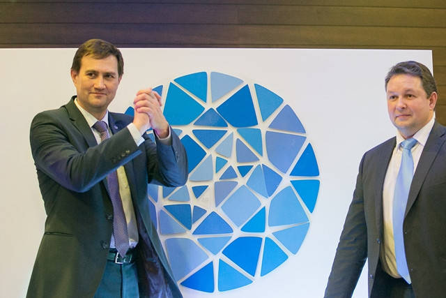 Belarus consider visa-free access for 2019 European Games