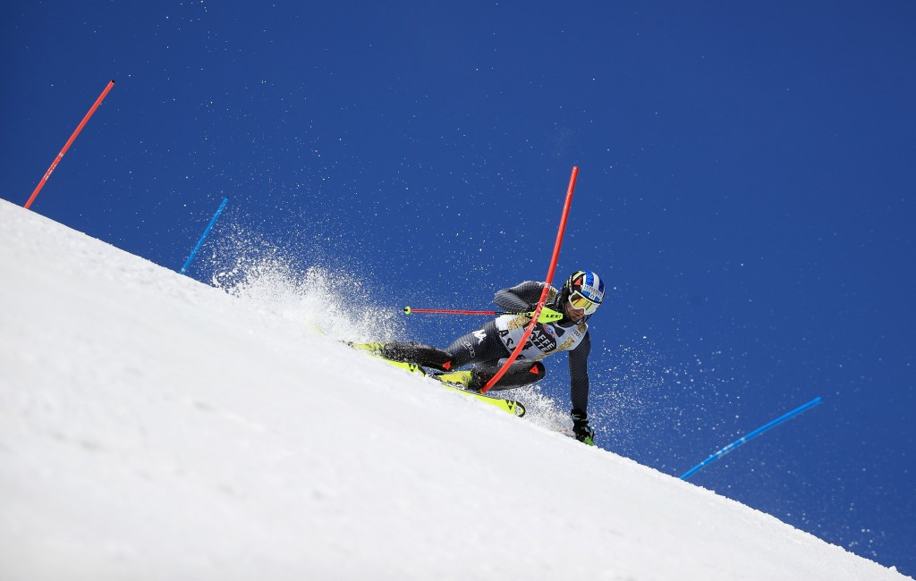 FIS reveal 25,002 athletes took part in events during season